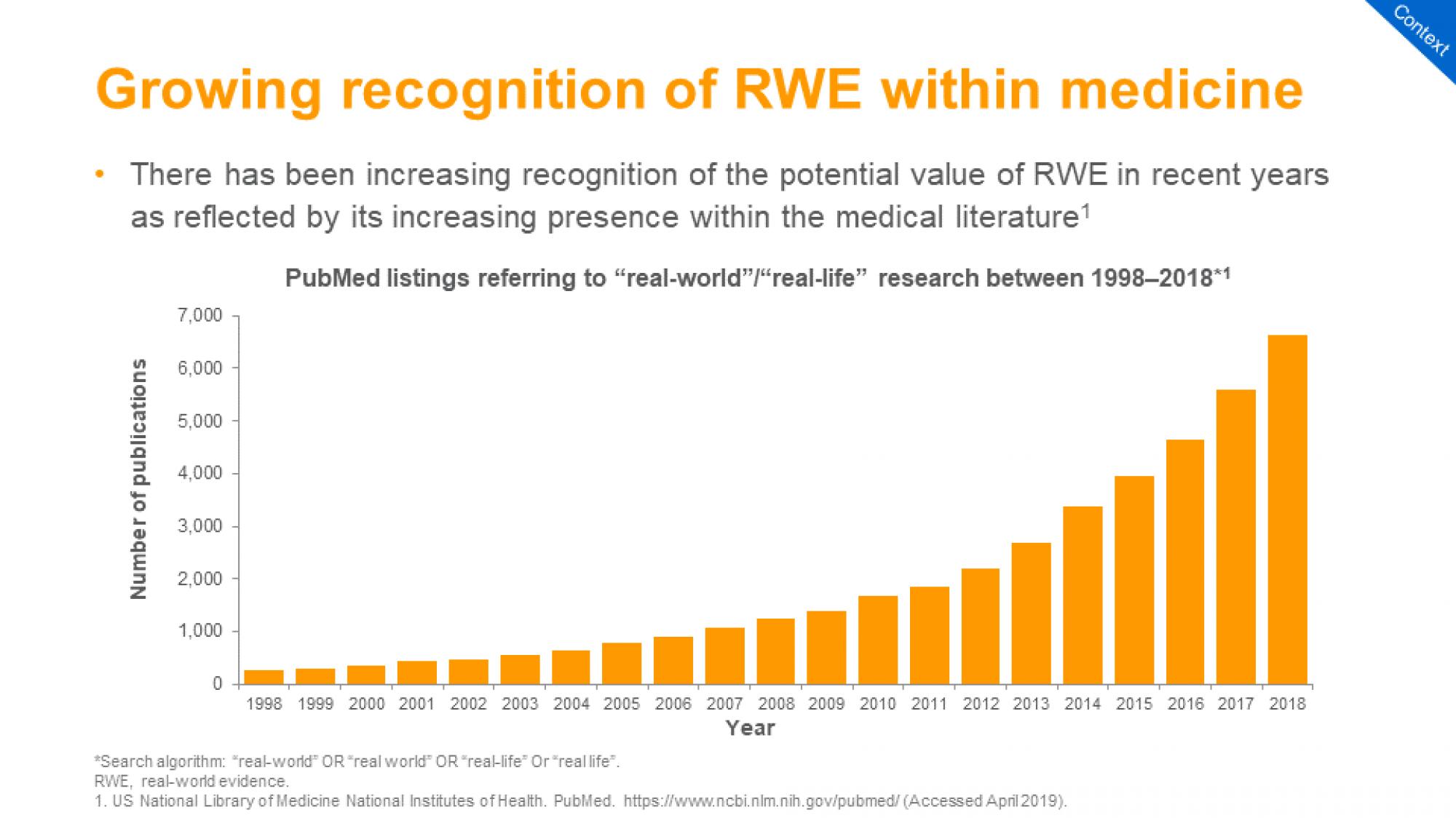 RWE_slide3