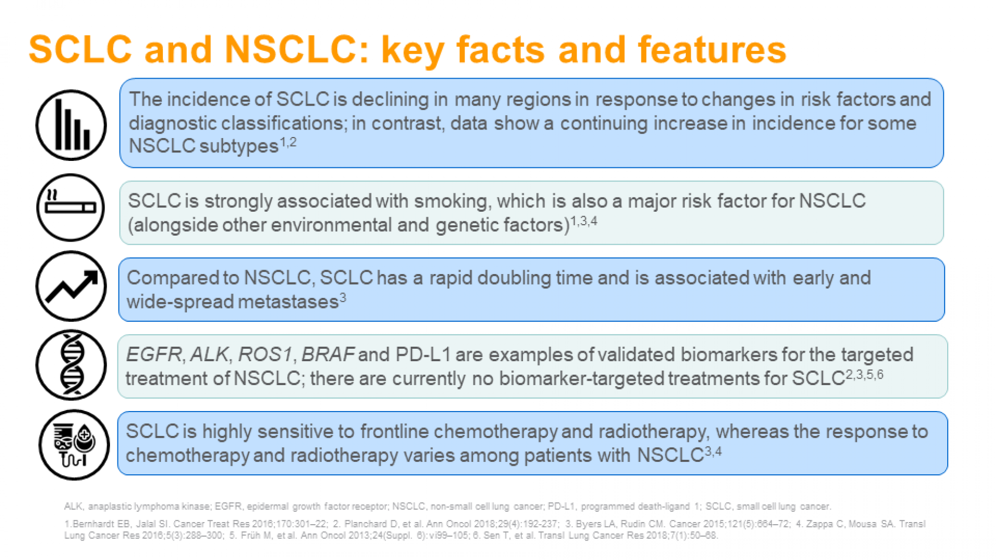 SCLC slide 5