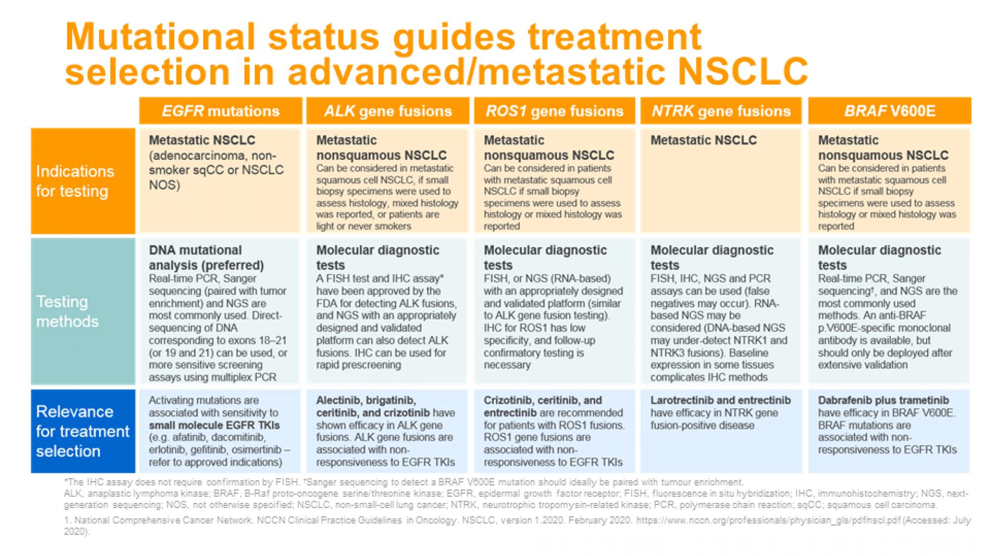 NSCLC ch2 slide 5
