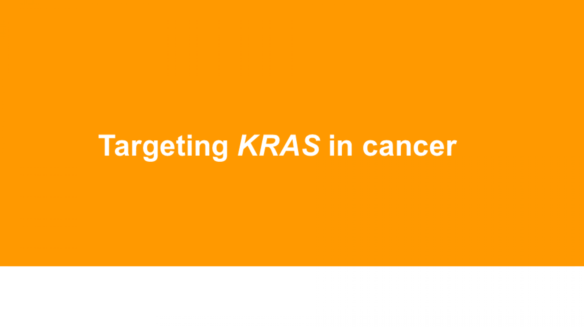 targeting_KRAS_slide8.png