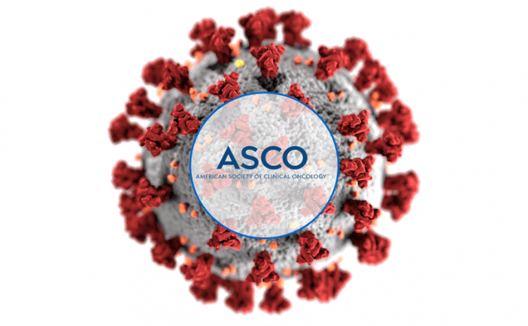 ASCO resources on COVID-19